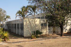 Postão da Santo Antônio1