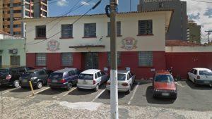 antigo prédio da polícia civil no centro1