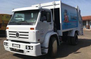 caminhão lixo2