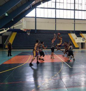 basquete rodada2
