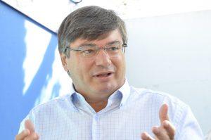 Marília3 - prefeito Daniel Alonso
