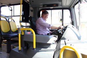 ônibus (1)