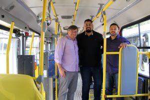 ônibus (11)