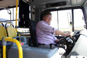 ônibus (2)