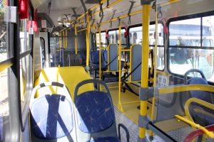 ônibus (4)
