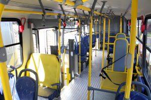 ônibus (5)