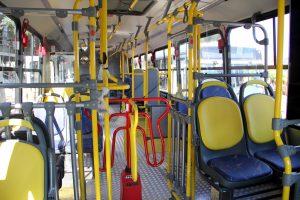 ônibus (6)