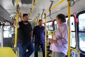 ônibus (8)