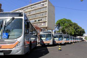 ônibus (9)